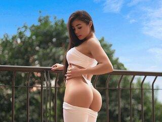 Pics livejasmine jasmine GiaLorenz