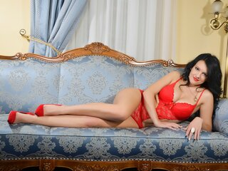 Livejasmin.com videos recorded GlamDivaX