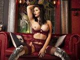 Online jasmine shows GlamyAnya