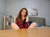 Jasminlive online naked GloriaMartins