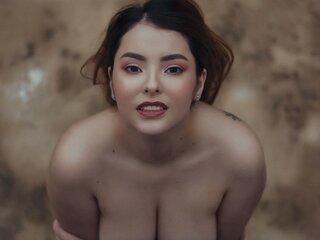 Naked amateur amateur GretaSounders
