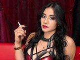 Lj free livejasmin.com IsabellaLogan