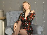 Jasmin sex show IsabelleKarter