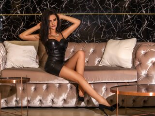 Private livejasmin online IvyCliff
