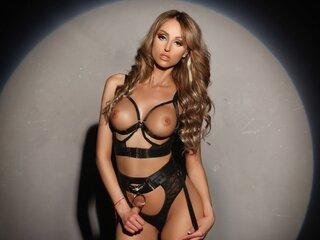 Lj adult naked JaneHart