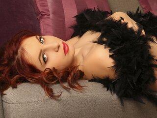 Online cam jasmine JasminKicks