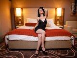 Pics nude free JasmineBrooks