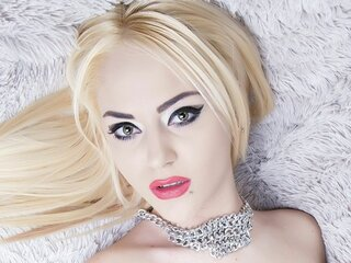 Video hd naked Jasminna93