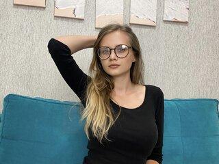 Jasmine videos online JessMitchell