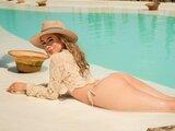 Naked private porn JessicaSanz