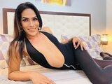 Jasmine porn pussy JessieAlzola