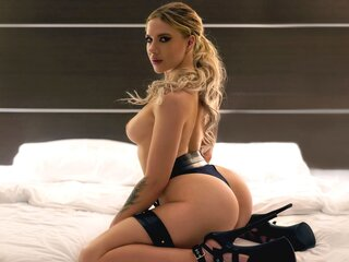 Live porn fuck JessieGraf