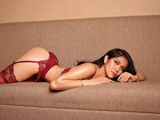 Online video pussy JohannaRodriguez