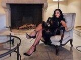 Porn pictures jasmine JoleneLaCroix