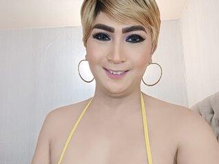 Private porn private JorginaLopez