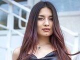 Free pics jasmine KateEddington