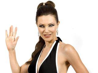Recorded sex webcam KatiaKrushin