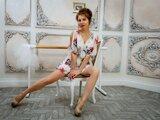 Jasmine livejasmin.com photos KayliRoz