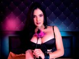 Jasmin porn photos KeiraMiller
