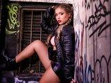 Jasminlive free livejasmine KellieBolt