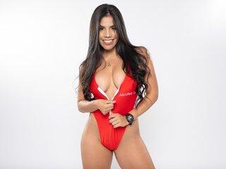 Video naked porn KellyDurann