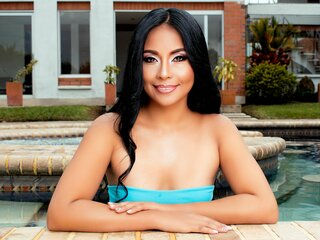 Jasmine porn private KeylaNoa