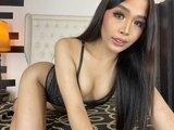 Lj jasmine livesex KimberlyHayes