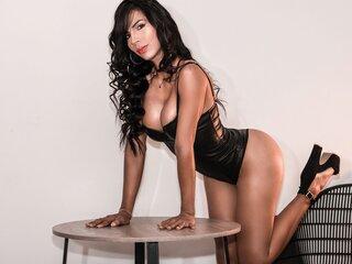 Livejasmin.com naked lj KimberlyRays