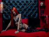 Xxx webcam livejasmin KylieBoswell