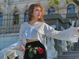 Adult online photos LanaRomanova