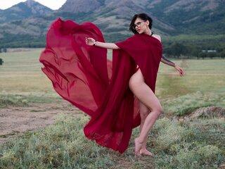 Nude livejasmine hd LaraMoor