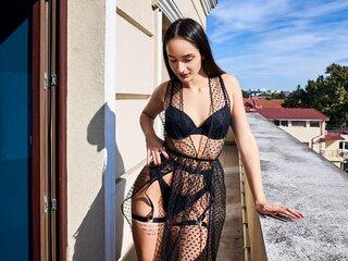 Adult amateur naked LarissaHaze