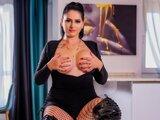 Live livejasmin.com jasminlive LaurenJensen