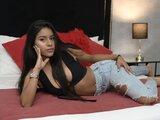 Online webcam nude LexyBelman