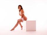 Videos show jasmin LeyaFox