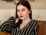 Webcam online hd LeyaLaurence