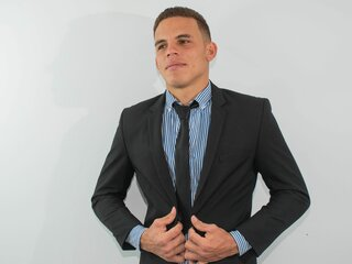 Lj porn shows LiamHoffman