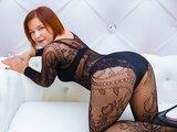 Naked photos jasmin LilaLotos