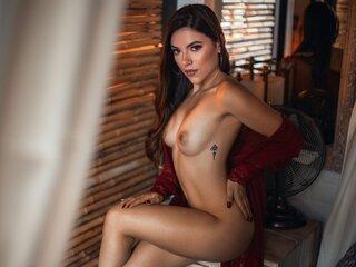 Video livejasmin sex LissaHills
