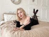 Livejasmine webcam pussy LolaDennis
