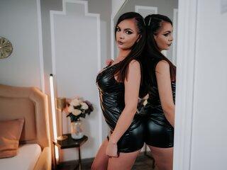 Real livesex jasmine LoraMackenzie