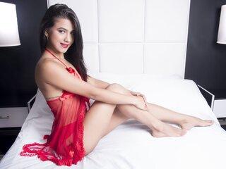 Porn videos private LorenCruz