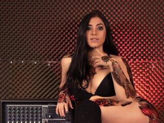 Anal live jasmine LucyRoberts