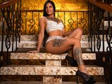 Jasmine videos videos LynTaylor