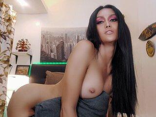 Fuck livejasmin.com toy MariaAnastacia
