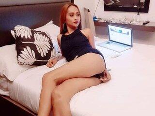 Private ass live MariaNikita