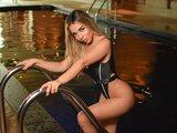Jasminlive free video MarianaMilano