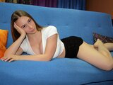 Adult private xxx MaryDanker