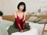 Camshow online naked MaryDorris