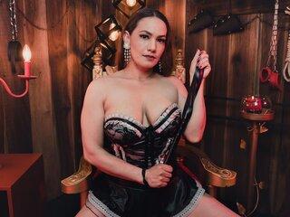 Porn jasmine porn MaryMarantha